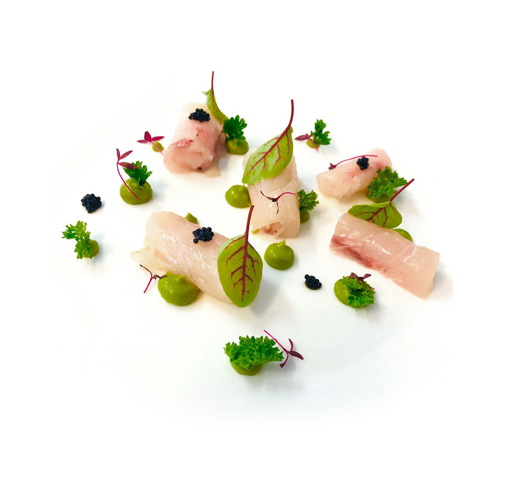 piatto-gourmet-fish