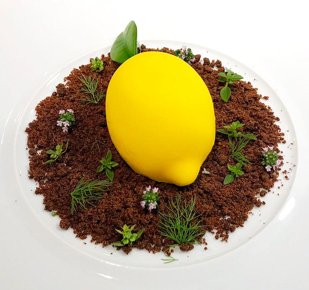 piatto-gourmet